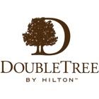 DoubleTree Hotel San Antonio icon