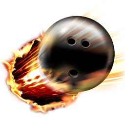 Bowling Ball Speed - Calculate Bowling Ball Velocity at Your Local Ten 10 Pin Alley