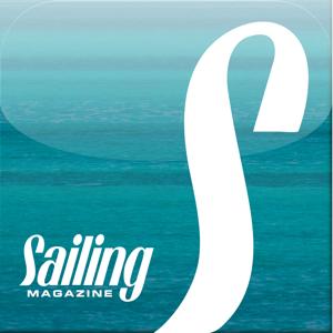 SAILING Magazine ios app