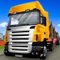 Codes for Extreme Truck Parking 3D Hack
