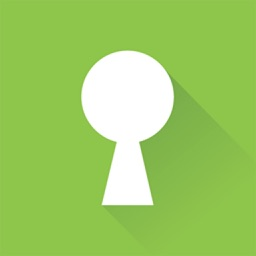 Belville Smart App