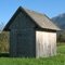 A free app for Shed enthusiasts