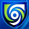第三只眼管理软件-远程监控,远程控制,网络监控,局域网监控