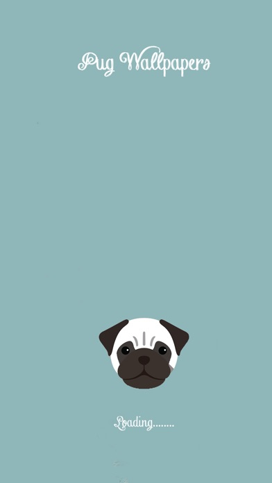 Pug Life HD - PawPapers