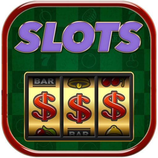 Amazing Best Casino Slots - Free Game Machine Slot