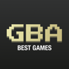 cocoon library - Best Games Quiz for GBA artwork