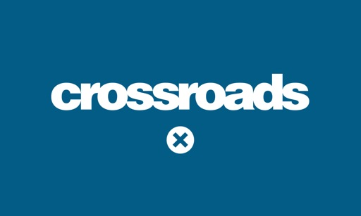 Crossroads Live icon