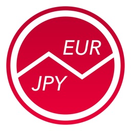 Euros To Japanese Yen – Currency Converter (EUR to JPY)