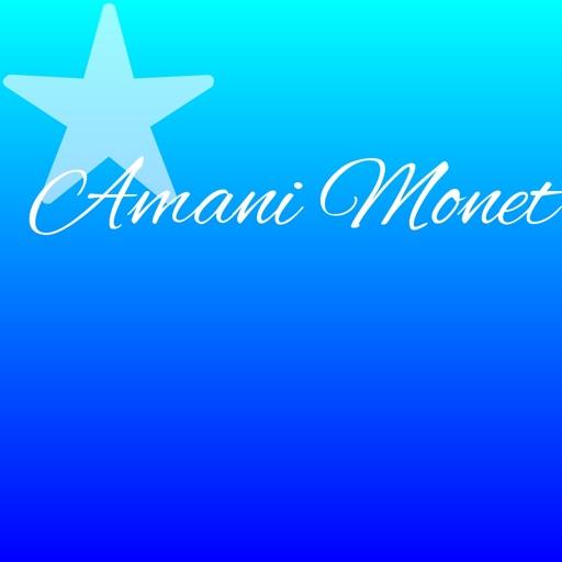 Amani Monet