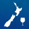 Everything you need to know about New Zealand wines, presented by Constellation Brands