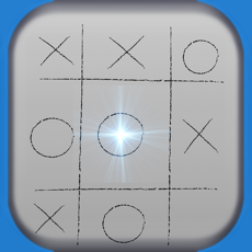 Activities of Tic Tac Toe - The Kids Fun Game-Free