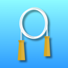Jump Rope With Your iPhone - Your Phone Becomes A Jump Rope