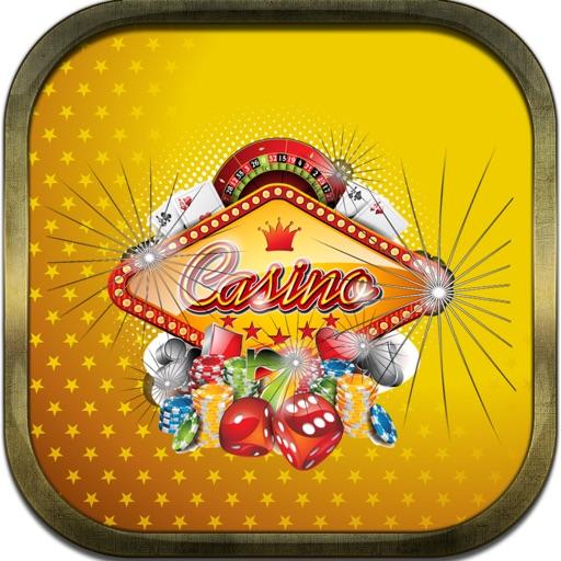 Premium Casino Full Dice World - Free Las Vegas Casino Games