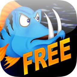 Fishing Like A Ninja Fisher Man FREE