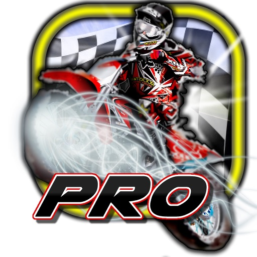 Crash Motocross Race Pro - Bike Extreme Nitro Trials Mania