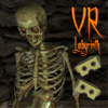 VR Labyrinth – For VR...