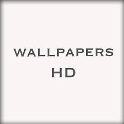 WallpapersHDs