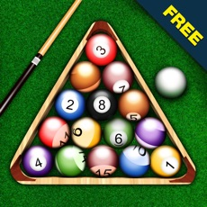 Activities of Billiard Night Tournament : Unlimited Pool Table Free