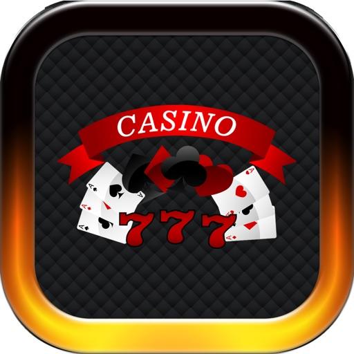 101 Double Blast Lucky Play Slots - Free Las Vegas Games