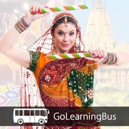 Learn Gujarati via Videos by GoLearningBus