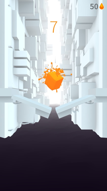 Jelly Jump screenshot-1