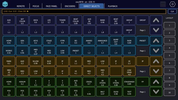 oscRFR screenshot-3