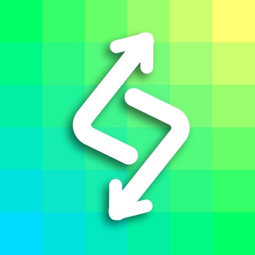 Loops for Vine - Free loops and revine iOS App