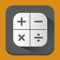 Scientific Calculator - as good as it get.!