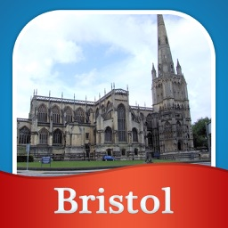 Bristol Tourist Guide