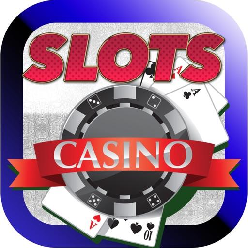FREE Amazing Slots Casino - Amazing Machine