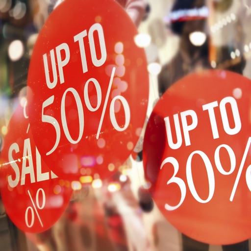 Understand Deals and Loyalty: Smart Shopper Tips and Hot Shopping Topics