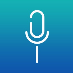 Unlimited Voice iRecorder