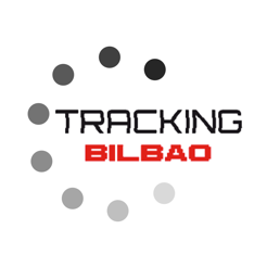 trackingBilbao