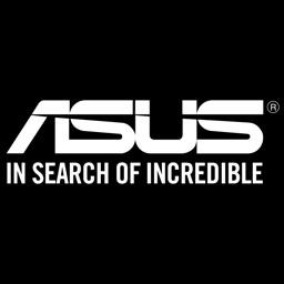Catálogo de productos Asus