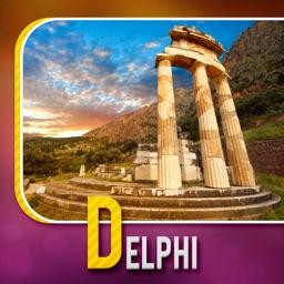 Delphi Tourism Guide