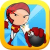 Dumberman - Bomberman Reloaded