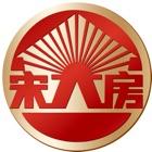 盘锦宋大房 icon