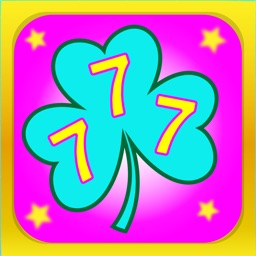 Candy Scratch Sweet Prize By Lucky Boom Games