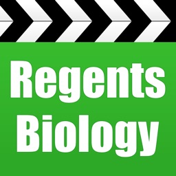 Regents Biology: Watch and Test