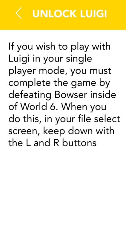 Companion Guide For New Super Mario Bros 2