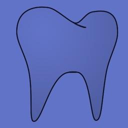 FW Dentistry