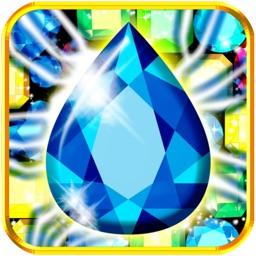 Jewels Match 3 Puzzle
