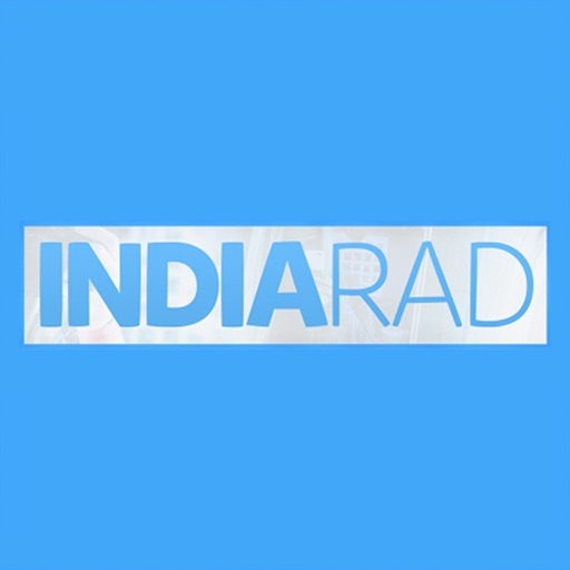 Indiarad