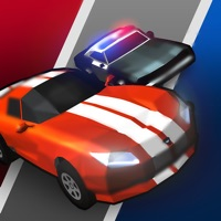 Codes for Police Chase: No Limits Hack