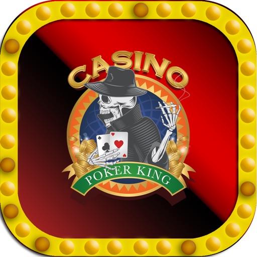 Spin Star Casino Texas - Free Slots Machine