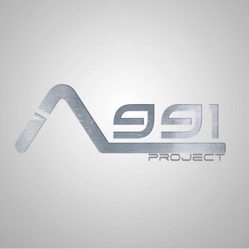 A991Project