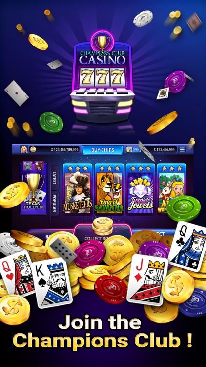 kazino-otzivi-vk