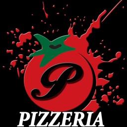 Peppino's Pizzeria