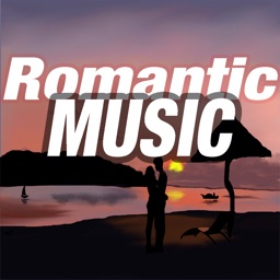 Romantic Music & Songs : Best Love Song ( Piano Top Old lovesongs