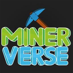 Minerverse